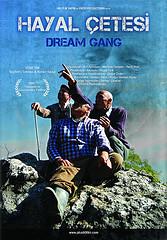 Hayal Çetesi Belgesel Film - Dream Gang