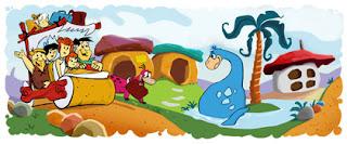 Taş Devri (The Flintstones)