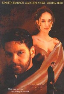 Büyük Teklif - The Proposition (1998)
