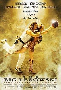 Büyük Lebowski - The Big Lebowski (1998)