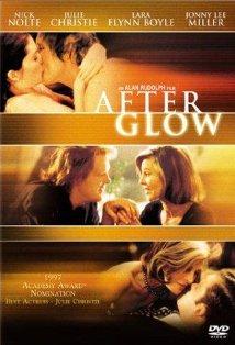 Tatlı Kaçamaklar - Afterglow (1998)