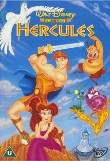 Herkül - Hercules (1997)