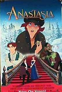 Anastasia (1997)