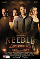 Needle (2010) - Sinema Filmi