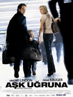 Aşk Uğruna - Pour Elle - Anything For Her (2008) - Sinema Filmi