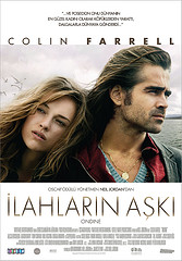 İlahların Aşkı - Sinema Filmi - ONDINE (2009)