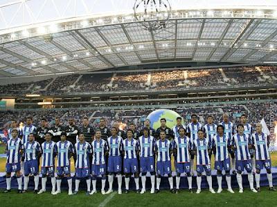 FC Porto News Fcpofam26jdragao
