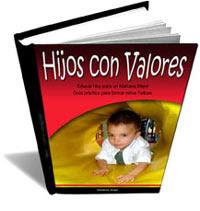 Hijos Con Valores