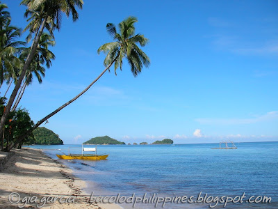 Punta Bulata Sipalay moreover Feed in addition  on best place buy gps toronto
