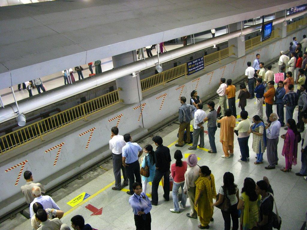 Bengal fucking dating in delhi metro anal flv