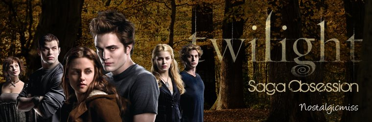 wallpaper twilight saga. Twilight Saga Obsession