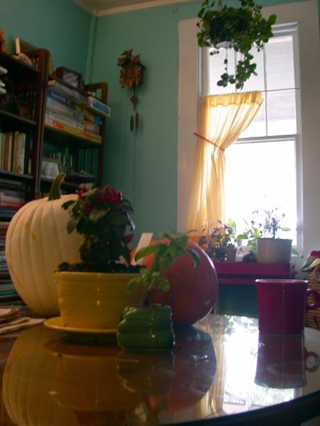 [fall.jpg]