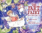 The Fart Fairy