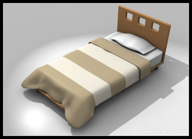 C mo descansar mejor cuando dormimos taringa - Como descansar mejor ...