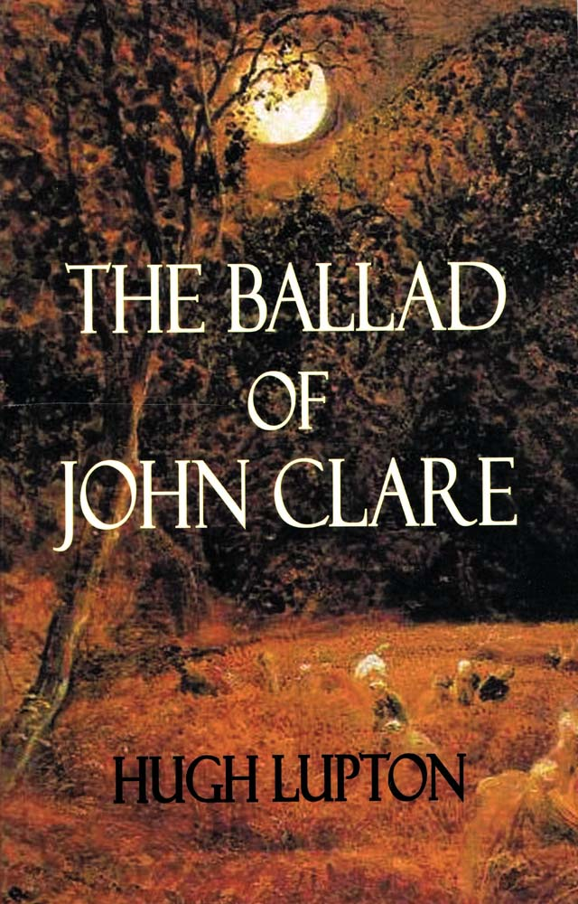 first love by john clare essay First love john clare summary analysis essay essay's done, sun is out, gin is poured, tunes are on roll on summer essay on garbage problem in bangalore.