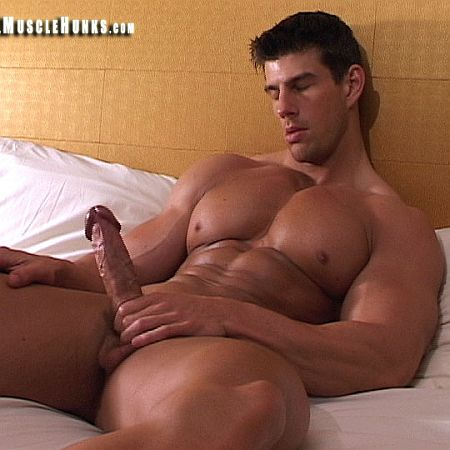 Zeb Atlas Fucking Hot Girl Pictures