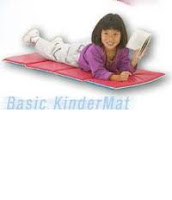 I Need A Nap Mat Which Is The Best One What Is A Nap