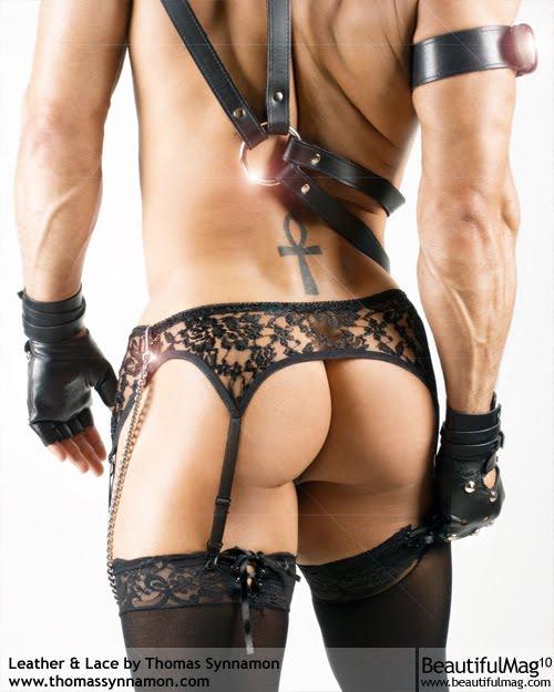 Сисястых порно фото домашнее мужики в женском белье служанка