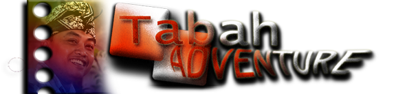 TABAH kolaborasi