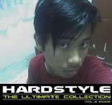 zaimnes hardstyle