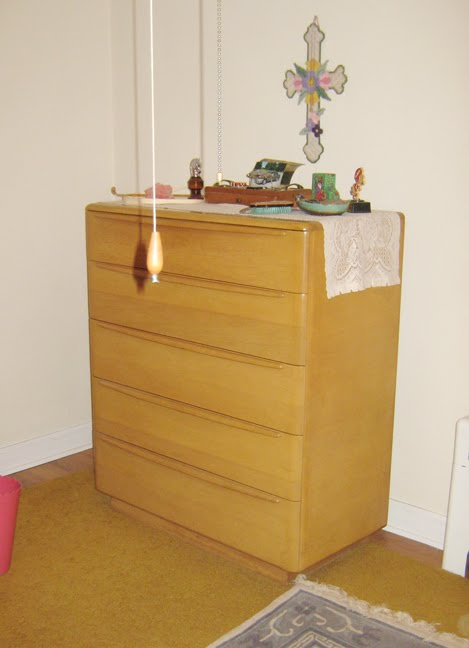 1940 S Blonde Bedroom Furniture Modrox Com