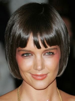 Hollywood Actress Latest Hairstyles, Long Hairstyle 2011, Hairstyle 2011, Short Hairstyle 2011, Celebrity Long Hairstyles 2011, Emo Hairstyles, Curly Hairstyles