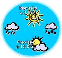 Haz clic aqui, para ver el clima mañana en Los Teques