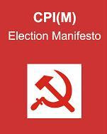 http://cpim.org/manifesto.pdf