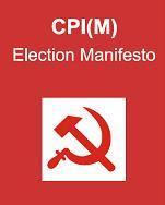 http://cpim.org/manifesto.pdf