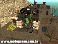 MODS PARA GTA ONLINE Gallery6