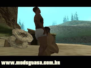 MODS PARA GTA ONLINE Gta_sa+2010-03-19+17-38-38-23