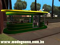 MODS PARA GTA ONLINE Gallery4