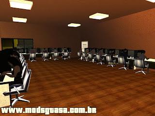 MODS PARA GTA ONLINE Gallery7
