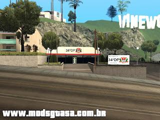 MODS PARA GTA ONLINE Gallery2
