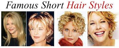 George Caroll Hollywood Hair Stylist Famous Stars With Short Hair