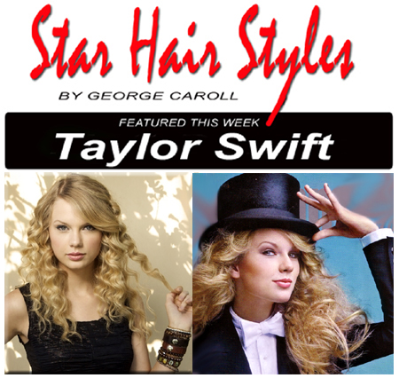 Taylor Swift Natural Hair, Long Hairstyle 2011, Hairstyle 2011, New Long Hairstyle 2011, Celebrity Long Hairstyles 2029