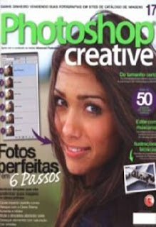 Download Photoshop Creative Brasil – Edição n. 17 Baixar