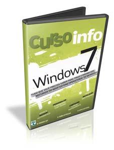 cursowincapawin7 Curso Info Windows 7