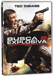 Explosiva2 Busca Explosiva 2 Dublado