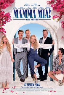 501004windtalkersposterrh4 3 Mamma Mia!   DUBLADO   DVDRip