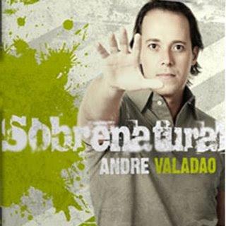 Andre Valadao