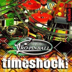 تحميل اللعبة الرائعة والشيقة Pinball