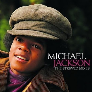 Download The Stripped Mixes - Michael Jackson