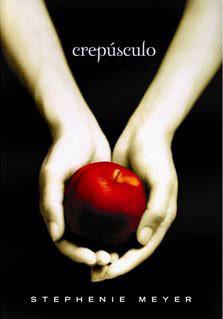 crepsculo Crepúsculo – AudioBook