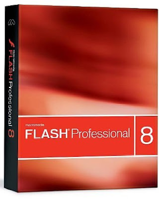 flash 8 ingles Flash 8 Inglês