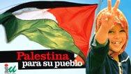 Palestina para su pueblo