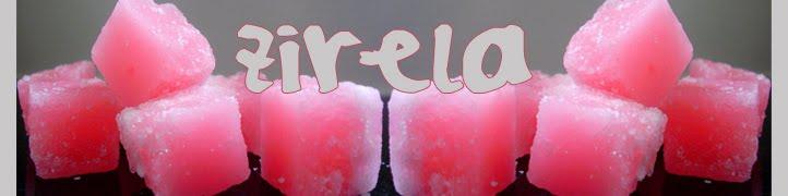 ZIRELA