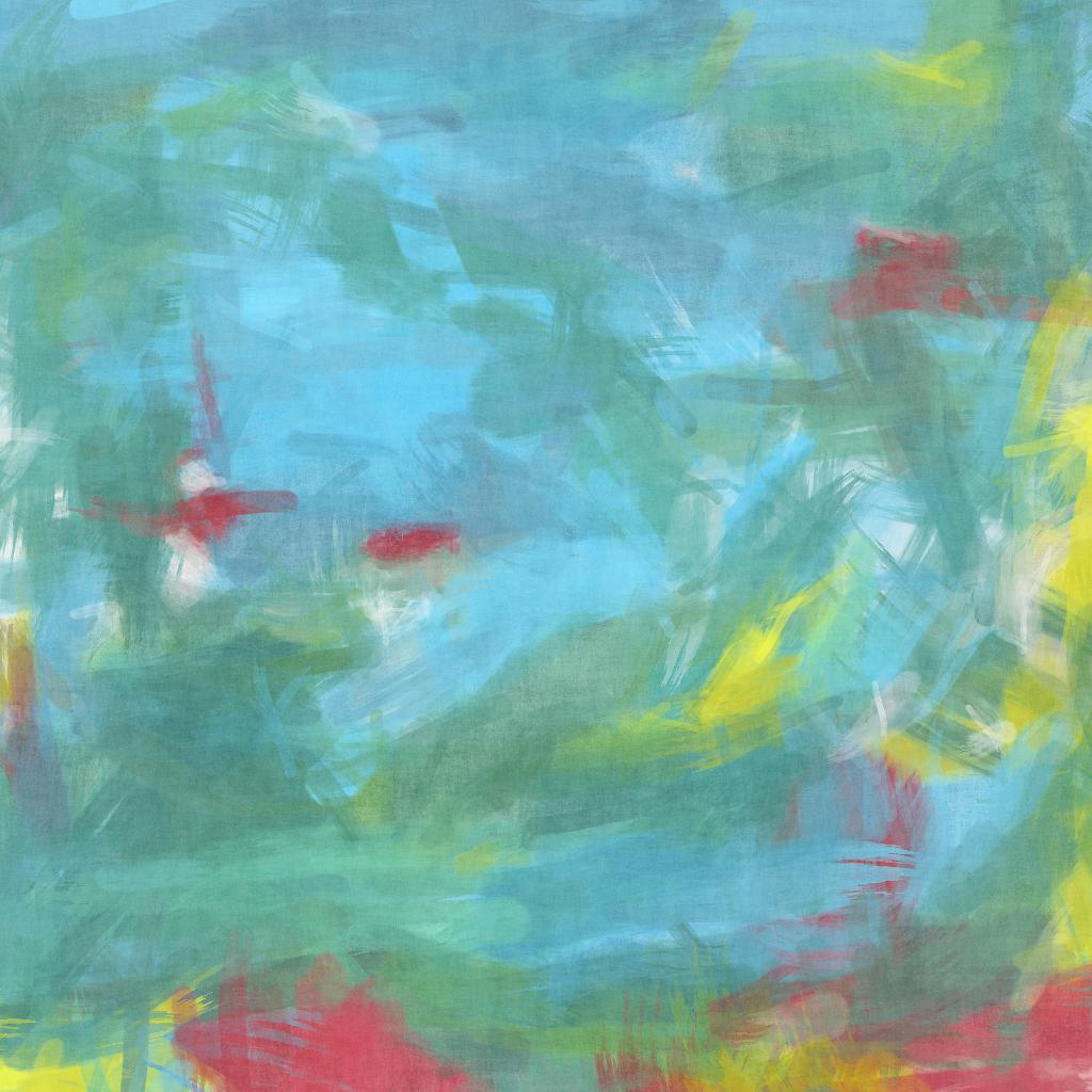 http://1.bp.blogspot.com/_9pVIP7KsgO0/TQEqjY_NAwI/AAAAAAAAHWM/n2m5jJ_5j6E/s1600/ipad-wallpaper-free-nn3003.jpg