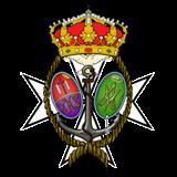 Escudo de la Asociación