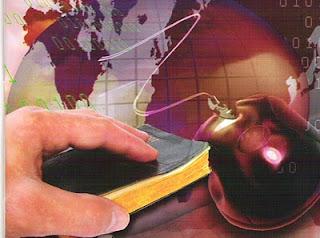 Missão e Comunicação: Meios para Evangelizar